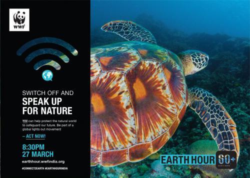 Speak Up for vulnerable Oceans